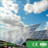 WegRasterfeld 3kw Sonnenenergie-System