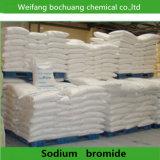 산업 급료 나트륨 부롬화물을%s 고품질