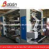 Material suave de la impresión de la impresora de la película de encogimiento del abrigo de la alta calidad