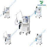 Medizinisches Krankenhaus-Geschäfts-Raum-chirurgisches Instrument