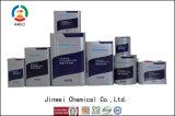 Additivi di vernice Mixed superiori di industria della base dell'acqua del diossido del silicone di Jinwei