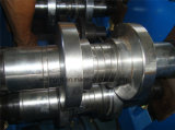 Linha de formação de aço máquina de aço do calibre leve de Fram