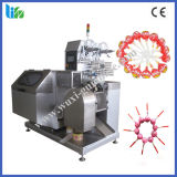 Wert Buy Single Twist Lollipop Machine