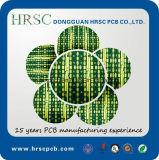 Gedruckte Schaltkarte in der Beleuchtung-Dekoration 15 Jahre Schaltkarte-Vorstand-Hersteller-