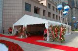Шатер шатёр свадебного банкета емкости 500 людей большой