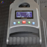 Freesub Sublimation-nach Maß Kleid-Wärme-Druckerei (ST-4050)