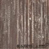 Tegel van de Vloer van de Ceramiektegels van het Bouwmateriaal de Opgepoetste Porselein Verglaasde (600X600mm)