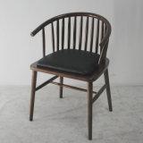 椅子を食事する木の家具の高品質の食堂