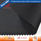 Tela do poliéster DTY 300dx300d 110t Oxford para a barraca da bagagem do saco