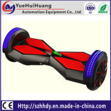 8inch 2 колеса Bluetooth самообслуживания Баланс Электрический скейтборд