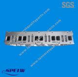 Blank 97779579 Zylinderkopf für Chrysler