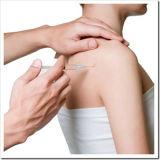Fertigung-Zunahme-Muskel-Massen-aufbauendes Hormon Winstrol