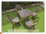 Hot Sell Good Price Outdoor Garden Textiles Meubles