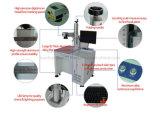 黄銅またはレーザーの訓練のドリル孔のための金属レーザーの鋭い機械かレーザー機械
