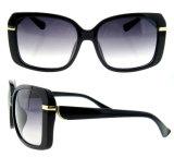 Солнечные очки 2016 высокого качества стекел Sun конструкции Италии популярные оптовые