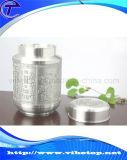 عجيب معدن قصدير [تا كدّي] بيع بالجملة في الصين