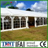 巨大なFashion Wedding Outdoor Gazebo Party Tent 15X30m (GSL-15)