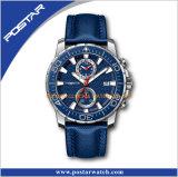 Het nieuwe Horloge Van uitstekende kwaliteit van de Sport van het Kwarts van de Manier van Modellen
