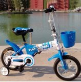 Manufactue를 가진 강철 Material Baby Cycle/Kid Bike /Children Bicycle