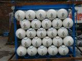 Баллон Is011439 CNG (34CrMo4)