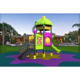 Openlucht Speelplaats--De magische Reeks van het Paradijs, de OpenluchtDia van Kinderen (xyh-MH0018)