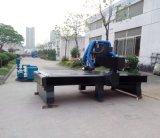 Máquina de cambio auto del eje de rotación del ranurador del grabado de madera del CNC (VCT-1325ASC3)