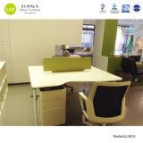 Form-Tisch mit 2 Sitzen