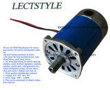 350W 24V 180rpm Dclake Mäher-Motor