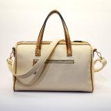 La belle impression fabrique Madame Designer Leather Handbags de mode