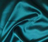 パジャマのための絹のサテンファブリック12mm Charmeuse