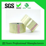 感圧性のカスタム小包のHotmeltのパッキングテープ