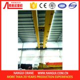 Lifting Mechanism Double Girder Overhead CraneとしてワイヤーRope Hoist