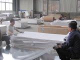 1050 1060 1100 het bladleverancier van 3003 Aluminium in China
