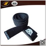 Cinghia di tela di canapa militare personalizzata della cinghia di prezzi di fabbrica (HJ0479)