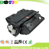 ISO SGSのセリウムの中国HP Laserjet4000/4050のための互換性のあるレーザーのカートリッジトナーC4127A