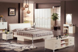 Door Wardrobe에 있는 실내 Home Furniture Set