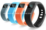スマートな腕時計の健全なスポーツのブレスレット