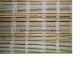 Ciechi di finestra di bambù/tende di finestra di bambù