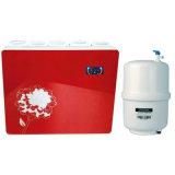 Purificador de gama alta del filtro de agua del RO para el hogar o la oficina