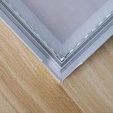 qualité de lampes de plafond du voyant de 24W DEL 300*300mm