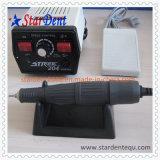 강한 204 Sde-H37L1 Handpiece를 가진 치과 마이크로 운동 단위