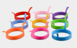 BPA освобождают силикон кольца яичка ручки фабрики Quaility Non