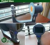 デジタルレントゲン撮影機
