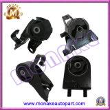 Supporto del motore del motore dei ricambi auto per Mazda Protege 5 (B25E-39-070)
