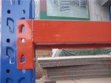 فولاذ وسط حجم تخزين من لأنّ مستودع تخزين