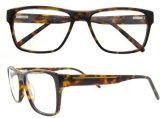 De populaire Optische Levering voor doorverkoop Van uitstekende kwaliteit van Eyewear van het Frame