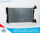 Radiateur de voiture de haute qualité pour Toyota Corolla 08-OEM 16400-22180