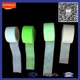 Scar BRITANNICO Healing Adhesive Tape di Silicone per Skin