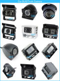 4,3-Zoll-Funk-Kfz-Rückfahrkamera-System (XY-6008)
