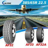 고품질 광선 트럭은 ECE 점 Gcc를 가진 315/80r22.5 385/65r22.5를 Tyres
